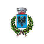 Logo Comune di Borgo Tossignano