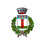 Logo Comune di Casalfiumanese