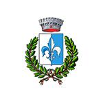 Logo Comune di Castel del Rio