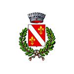 Logo Comune di Castel Guelfo di Bologna