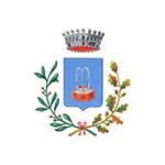 Logo Comune di Fontanelice