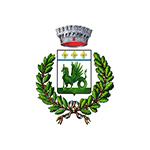 Logo Comune di Mordano