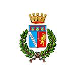 Logo Comune di Medicina
