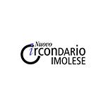 Logo Nuovo Circondario Imolese