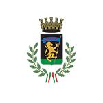 Logo Comune di Castel San Pietro