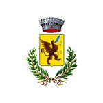 Logo Comune di Dozza